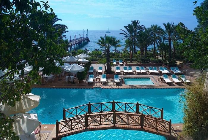 Marbella_Club