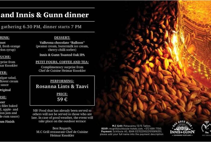 Innis_and_Gunn_Gala_dinner