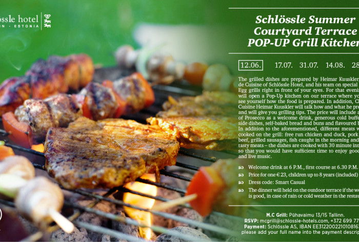 Schlössle_Summer_Terrcae_POP_UP_Grill_Kitchen