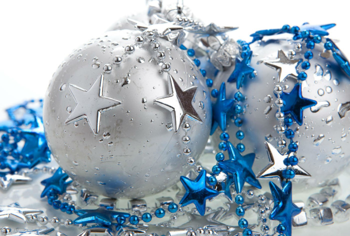 Christmas_blue_menu